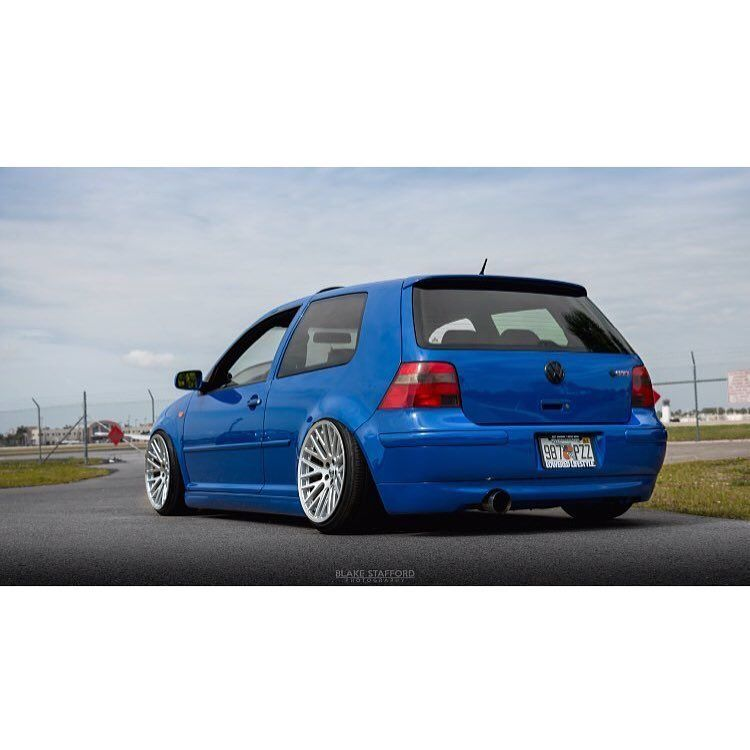 All Posts Are Fan Submitted On Instagram Submitted By Jiggii Bstaff7 Dubsdailyfeature Vw Volkswa Volkswagen Volkswagen Golf Volkswagen Golf Gti