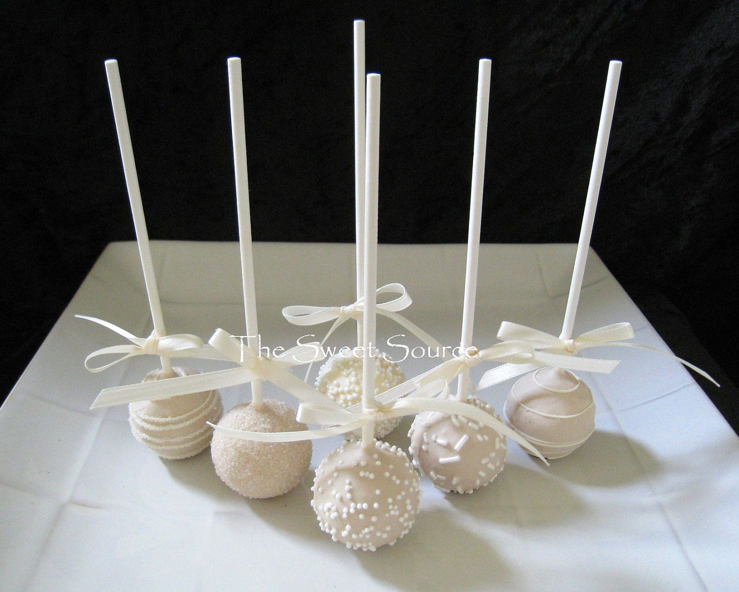 Pin by kristina manoogian on cake pops pinterest cake pop and cake