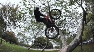 Danny Macaskill Streets Of London Presented By Digdeep Via Youtube Street London Street Trick Riding