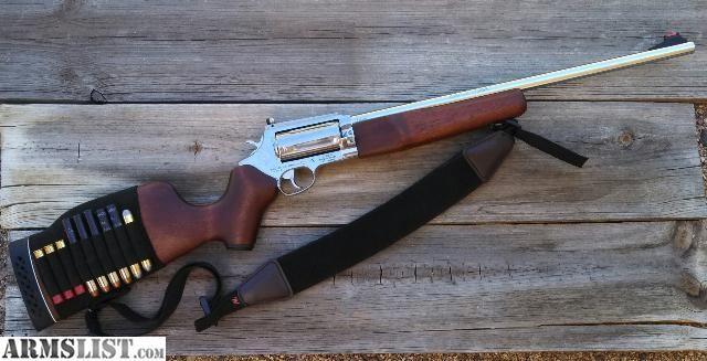 prada shoes 410 revolver carbine rifle