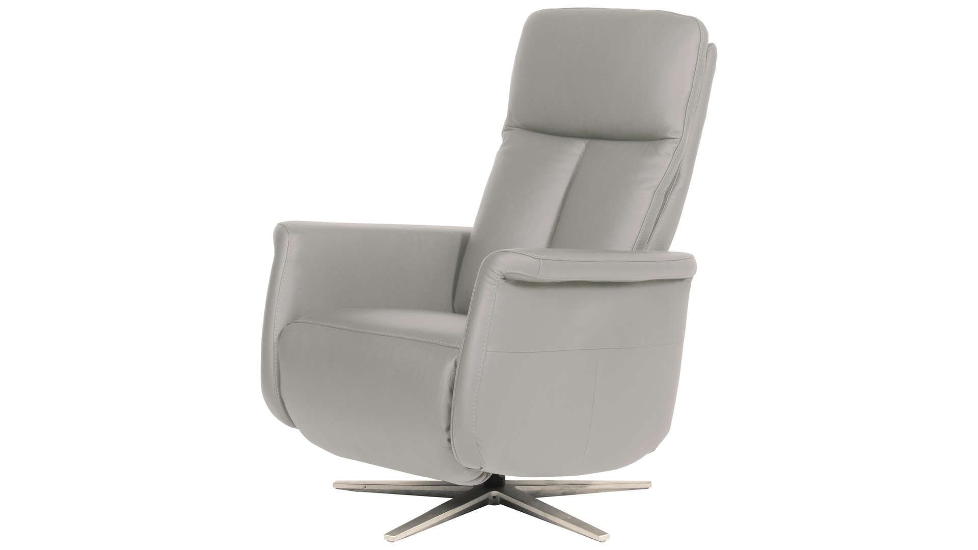 Fauteuil Relax 100 Cuir Lindy Fauteuil Relax Fauteuil Relax
