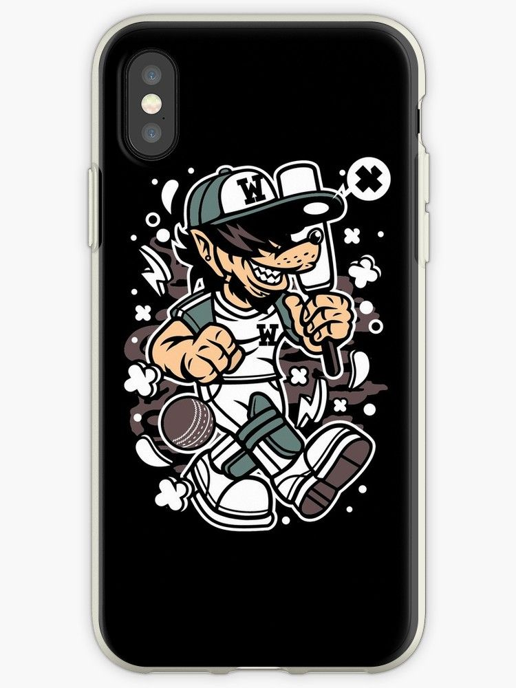 c6c5124e76535a Wolf Cricket retro cartoon for women Funny designer phone cases go to the  website and you