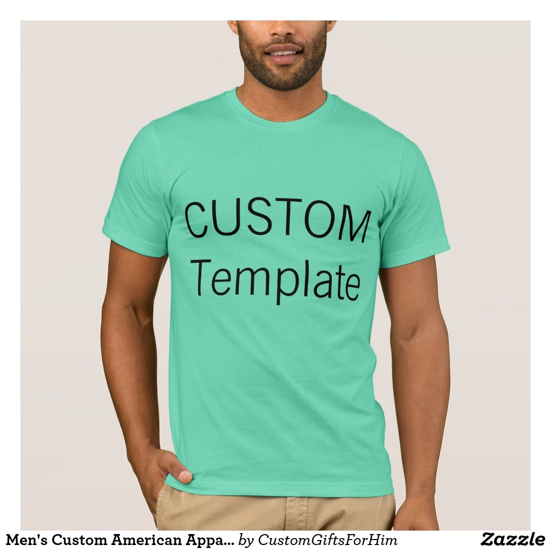 Design your own t shirt zazzle - Shop Retired Writer T Shirt Created By Bootsplace Find This Pin And More On Custom Personalized