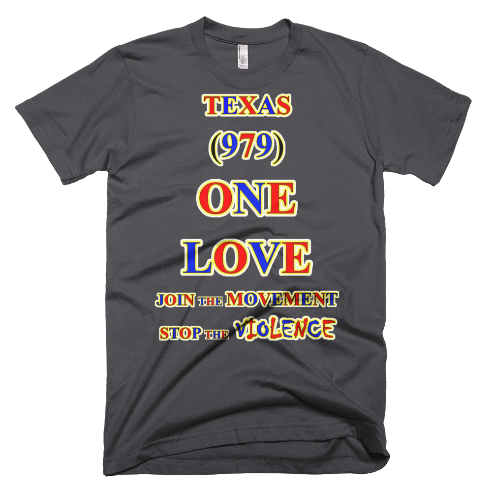 TEXAS Area Code ONE LOVE Products Pinterest Area - Area code 979