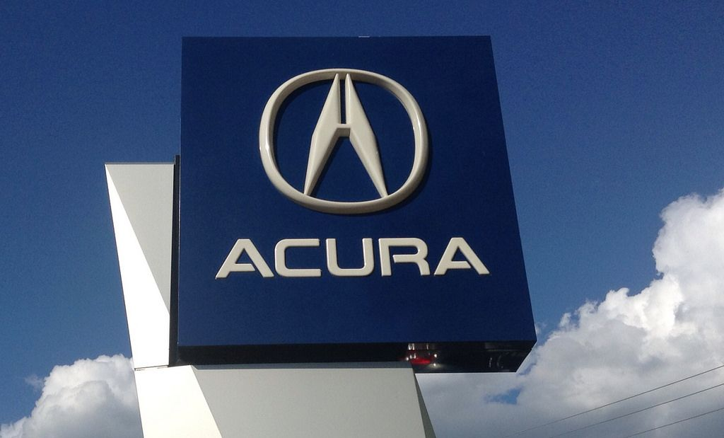 Captivating #Acura Customer Service Number , #honda Acura Customer Care Number, Acura  Contact Info