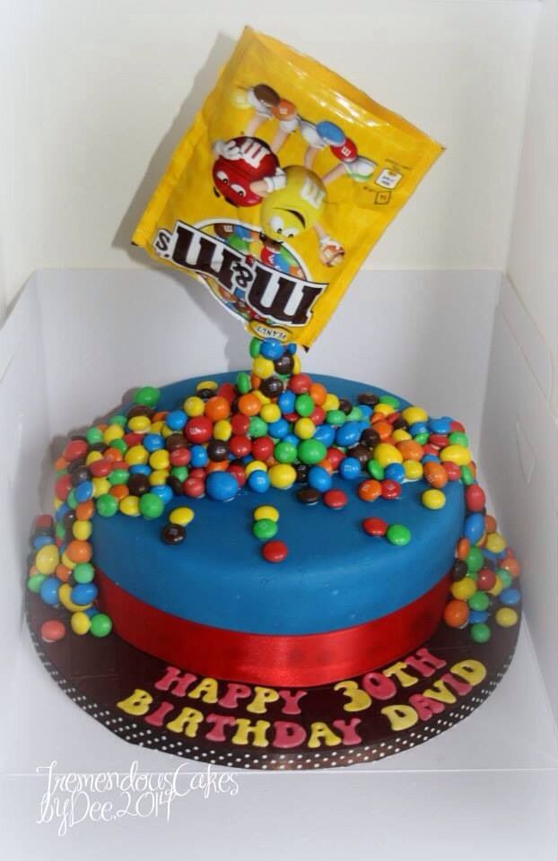 M Ms Gravity Cake With Images Gravity Cake Cake Chocolate
