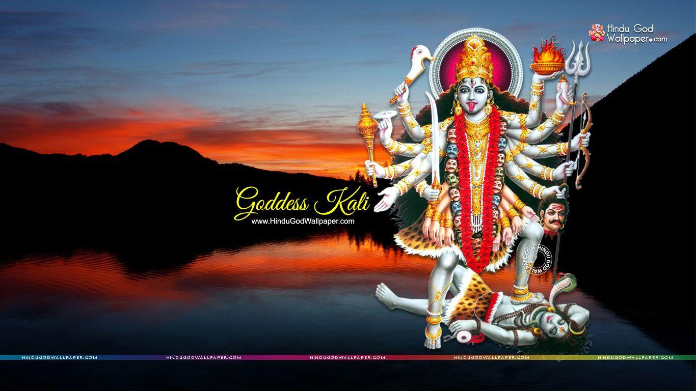 Kali Thakur Wallpaper Kali Picture Pictures Kali