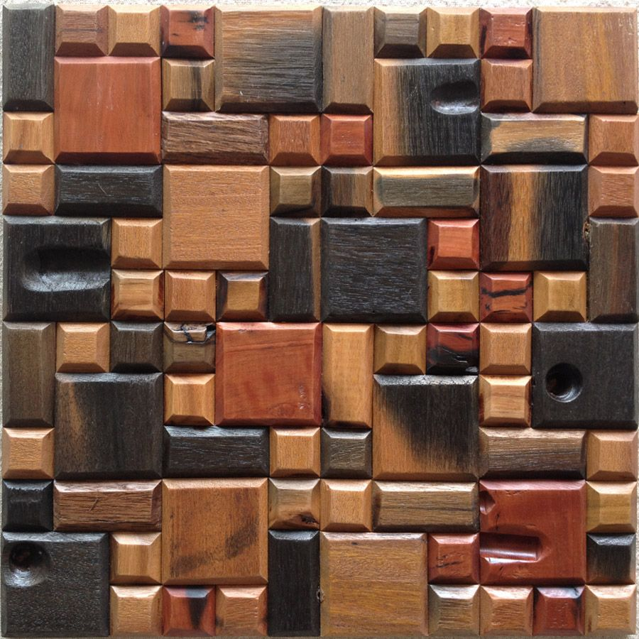 popular mosaic wall panel from china best-selling mosaic wall