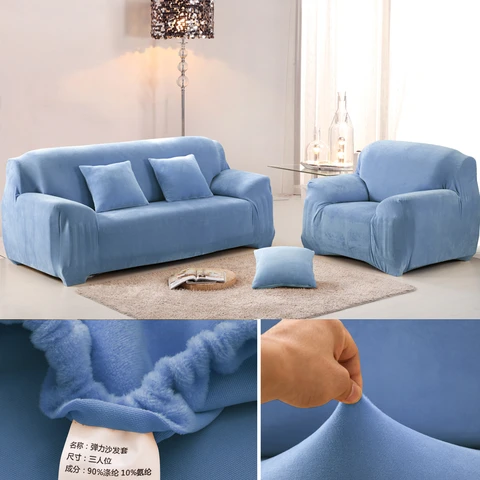 Pin On Cover Sofa