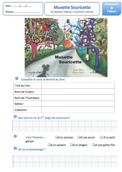 Musette Souricette Lecture Et Arts Visuels Histoire De La Peinture Arts Visuels Art Et Litterature