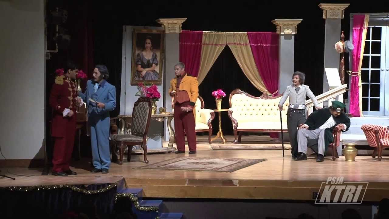 uil one act play state pictures - google search | uil unit set