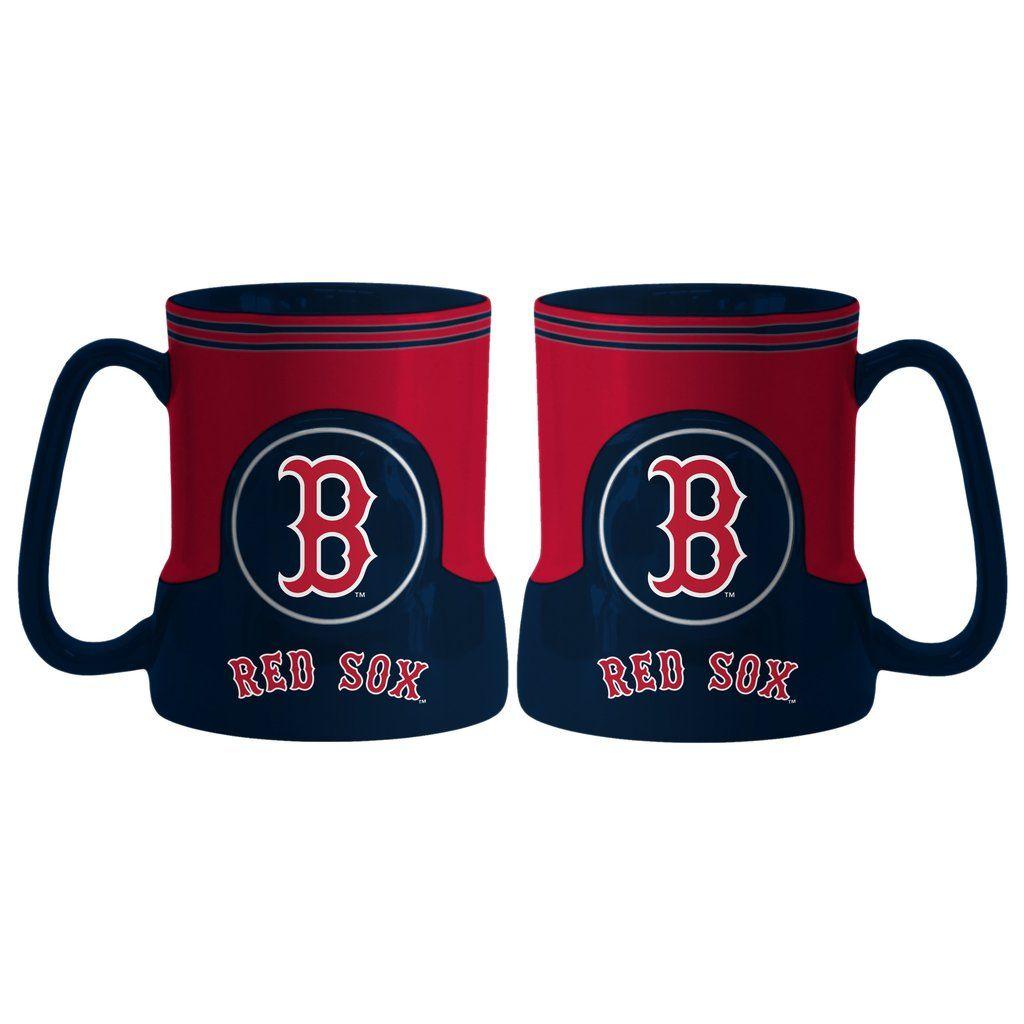 Vistoso Red Sox Para Colorear Páginas 2 Adorno - Ideas Para Colorear ...