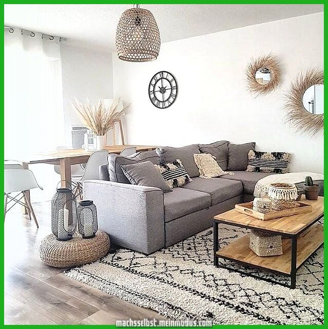 Großartige Interior Gestaltung-Tipps #design #interior #tipps - #design #DesignTipps - ella #décorationmaisoncocooning