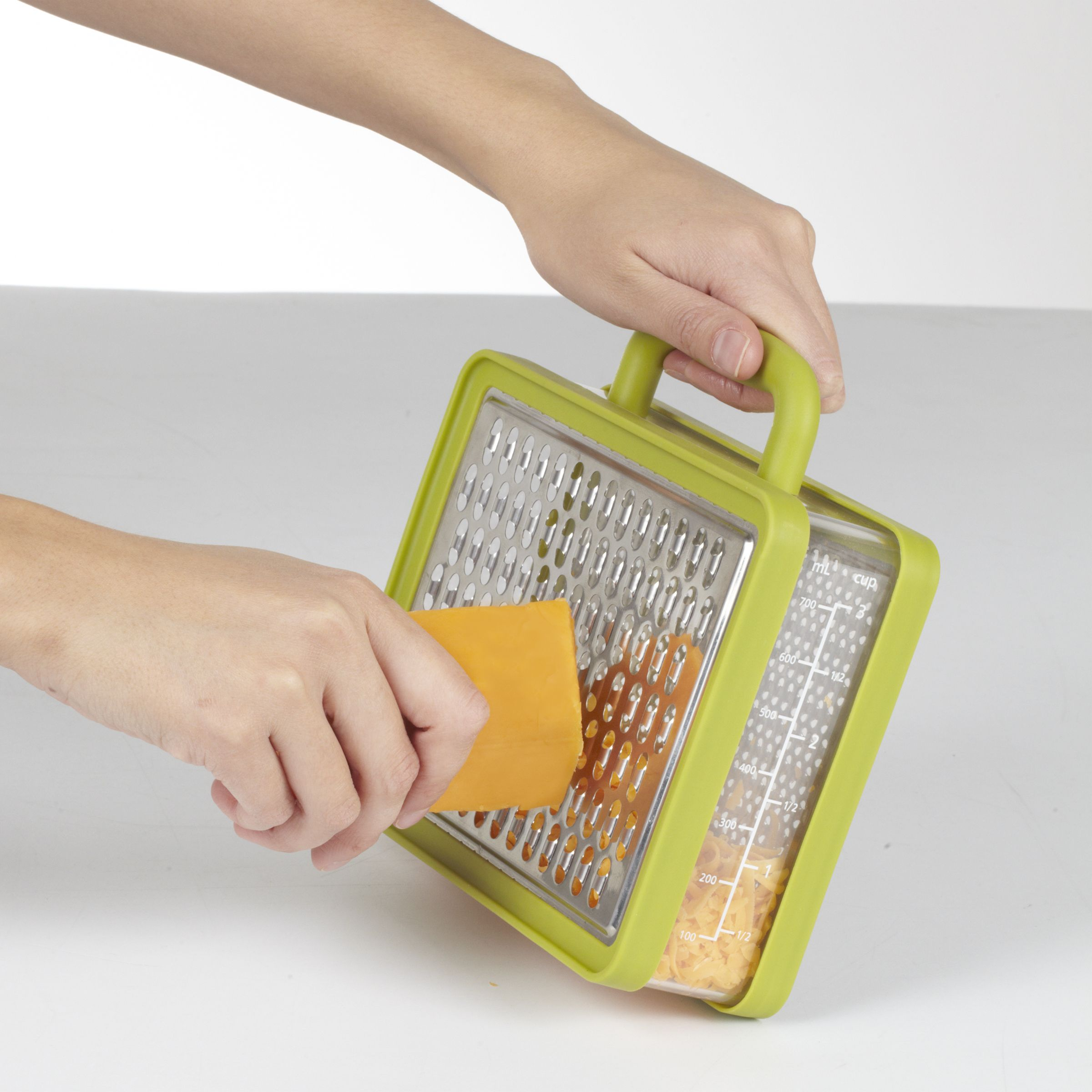 kitchen nut kiwi of blossom choco grater cheese picture