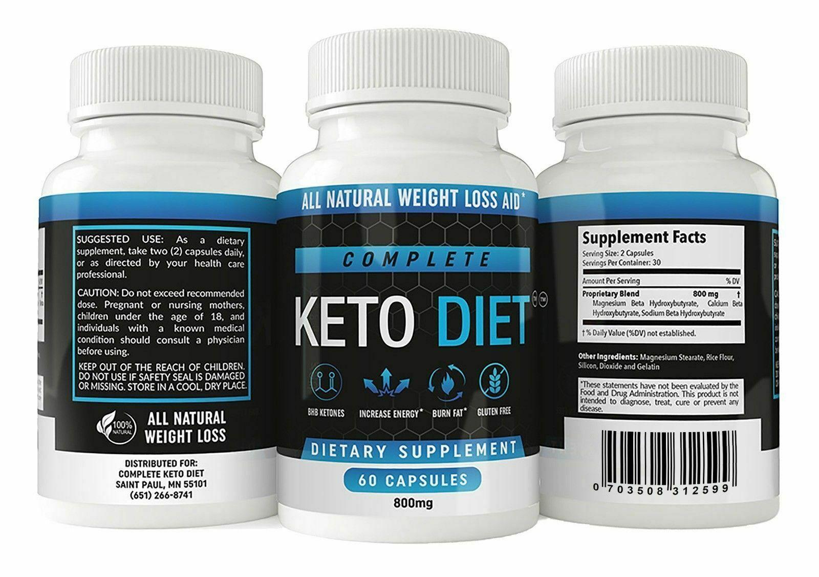 diet pills that work 2021