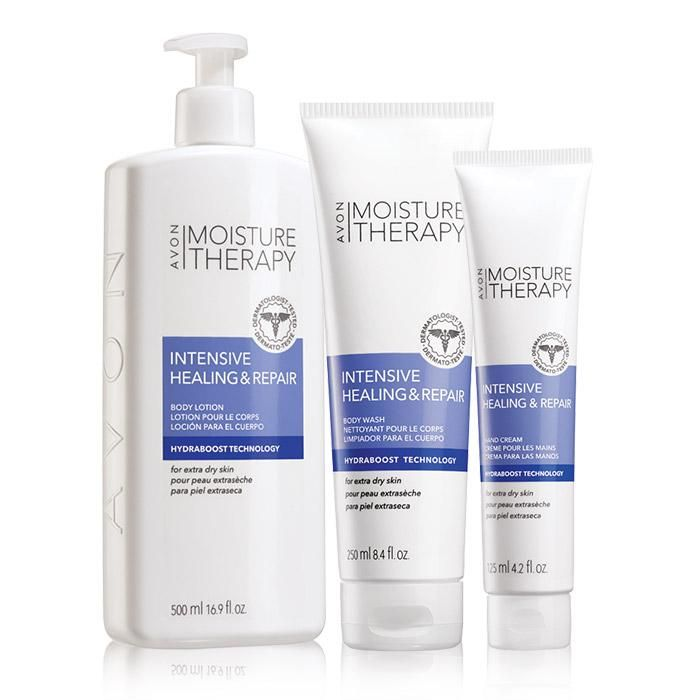 This collection is formulated with hydraboost technology, and provides  soothing moisture to extra-dry skin. A $23 … | Extra dry skin,  Moisturizer, Body lotion