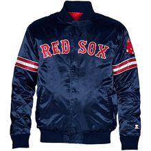 Boston Red Sox Http Atmlb Com Oaakdx Jackets Mens Lightweight Jacket Mlb Apparel