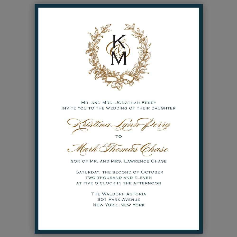 monogram and font | Hair And Beauty | Pinterest | Monograms, Wedding ...