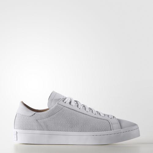 Large Selection adidas Originals Court Vantage Mens Shoes