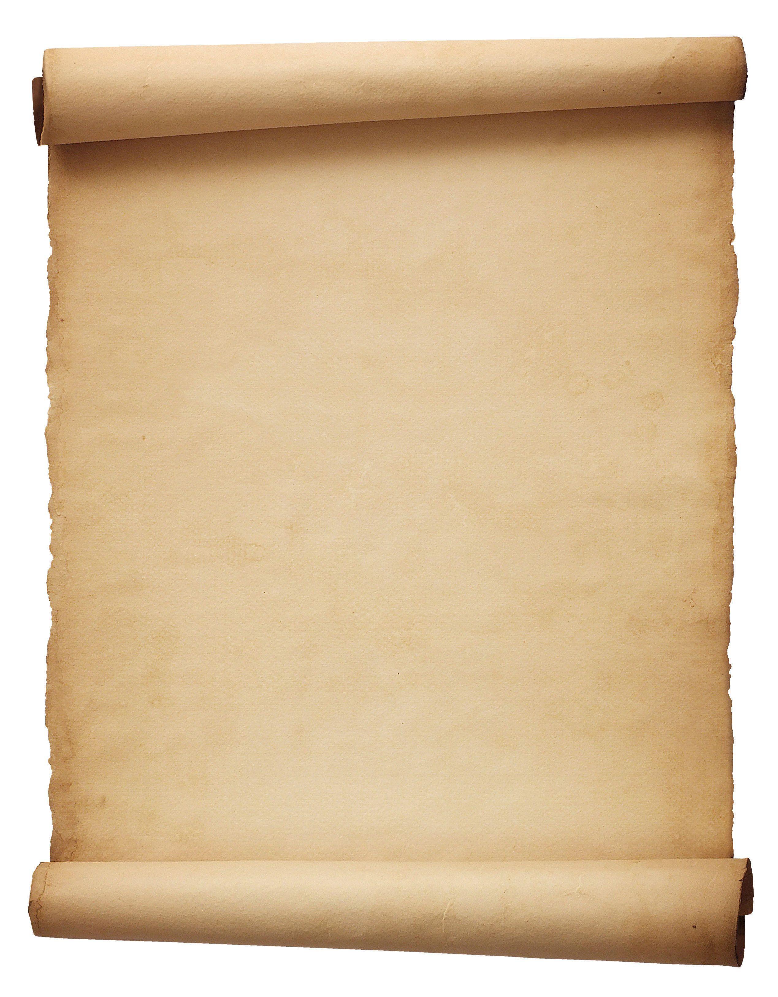 Подруге, картинки в виде бумаги