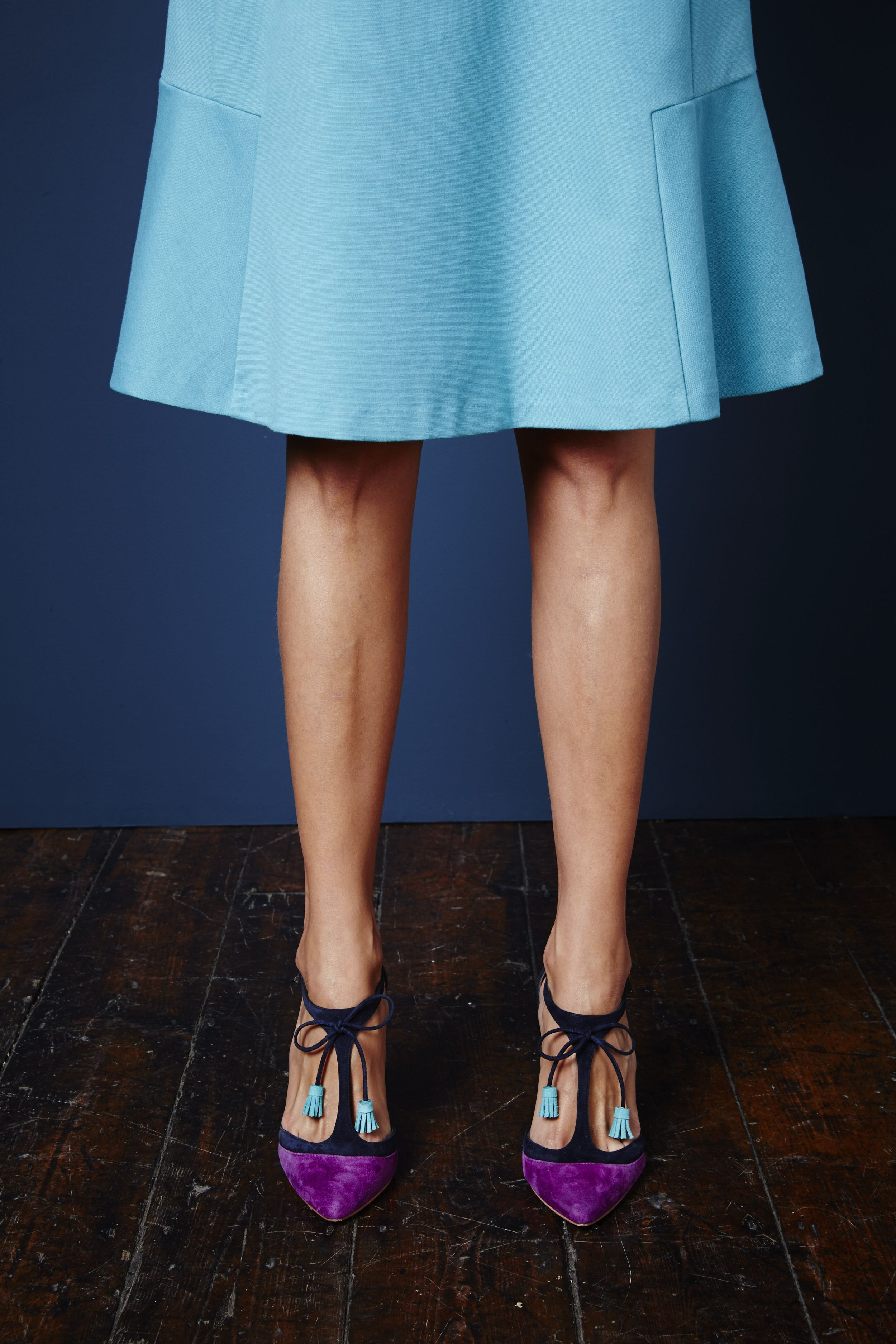 17eedadc70e Finding your feet has never been more appealing.  Boden  SS15