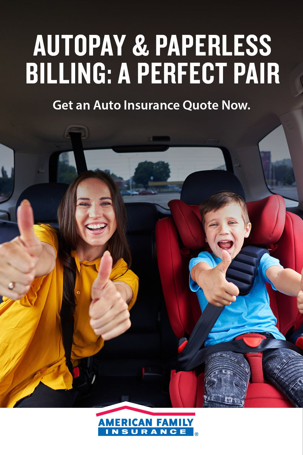 Get An Auto Insurance Quote Today In 2020 Insurance Quotes