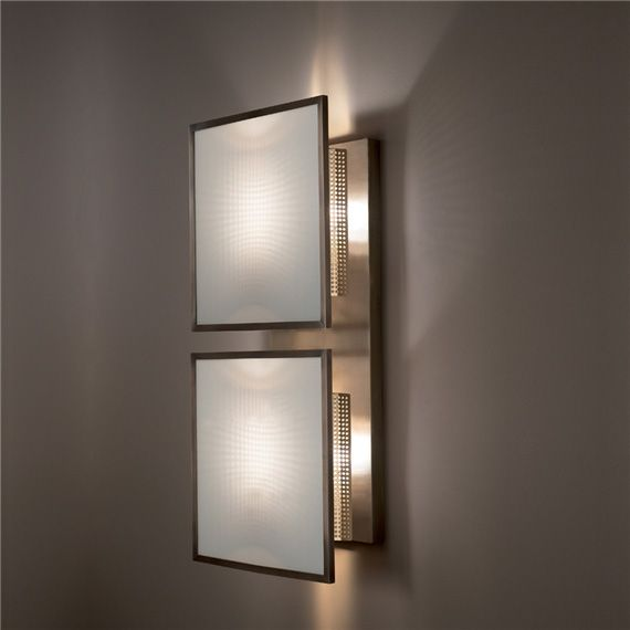 Teresa Wall Lamp By Promemoria. Perfect For Your Home