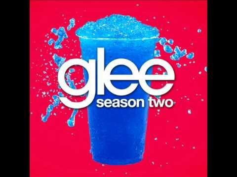 Glee: Last Christmas
