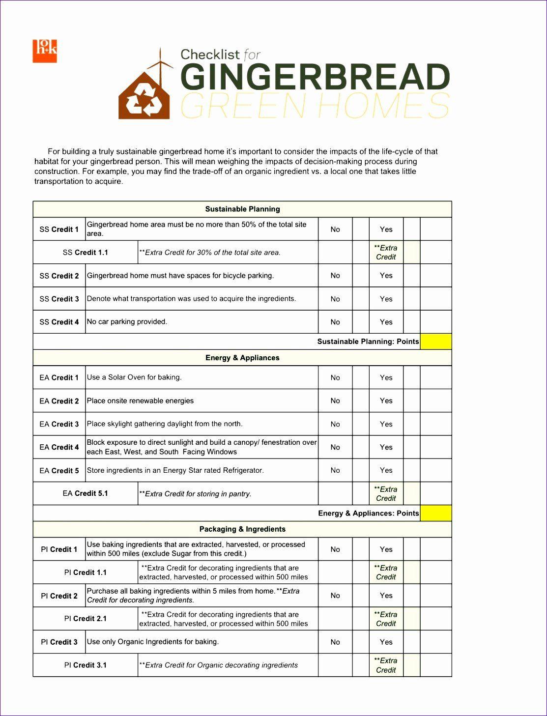 Home Renovation Checklist Template Elegant 11 Quality Checklist Template Excel Exceltemplates Checklist Template New Construction Checklist New Home Checklist New construction punch list template