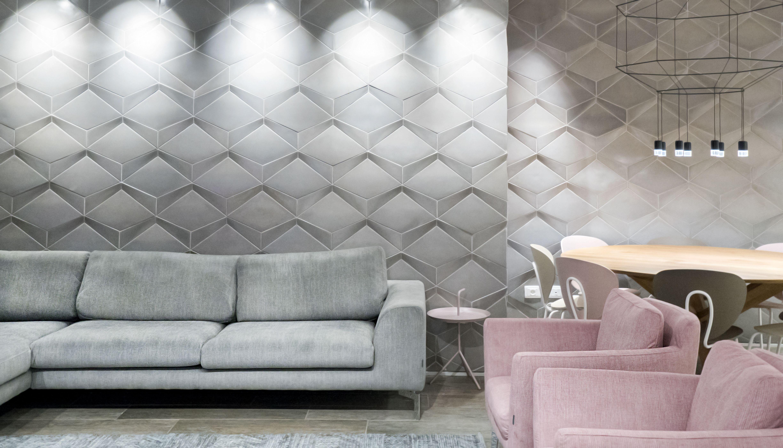 Best Concrete Tiles Hexpectiva Tiles Three Dimensional Space 640 x 480