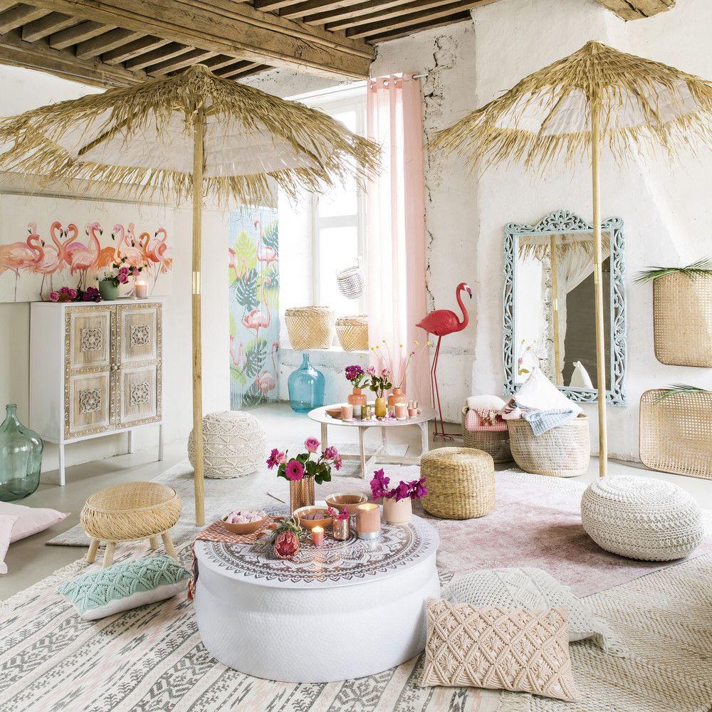 Le tele con fenicotteri rosa sono perfette per impreziosire soggiorni, sale da pranzo ma anche vere e proprie camere da letto. Pin Su Camera Lorena