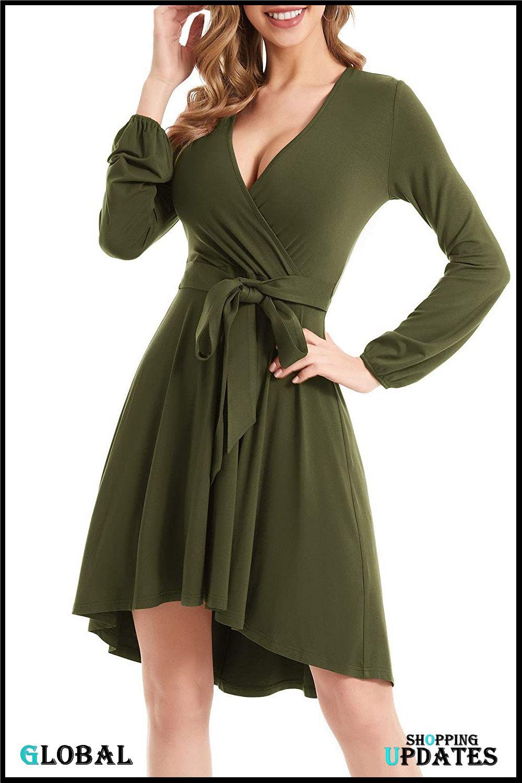 Pin On Women S Dresses [ 1500 x 1000 Pixel ]