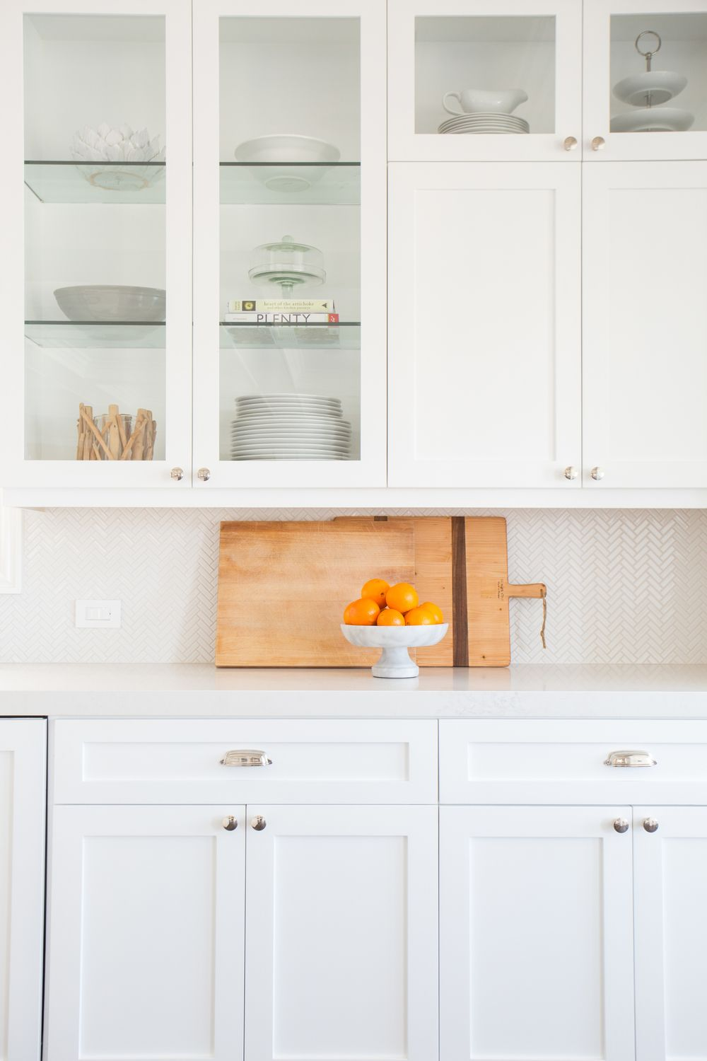 Pacific Palisades Project Great Room Amp Kitchen Studio