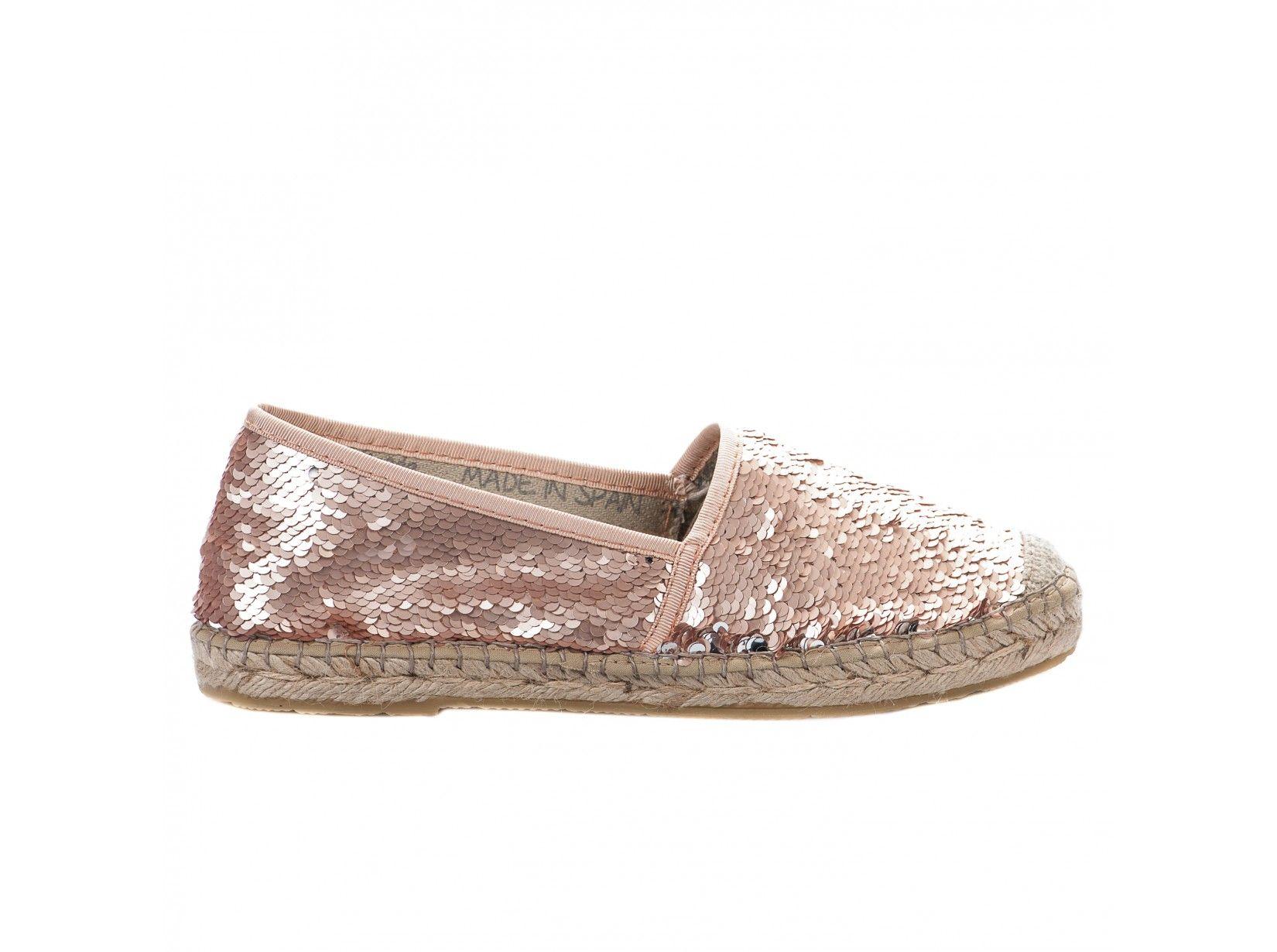 MarqueChaussureEt MarqueChaussureEt Chaussures Chaussures Chaussures De De MarqueChaussureEt Chaussures MarqueChaussureEt Chaussures De De SLzMqVpGU