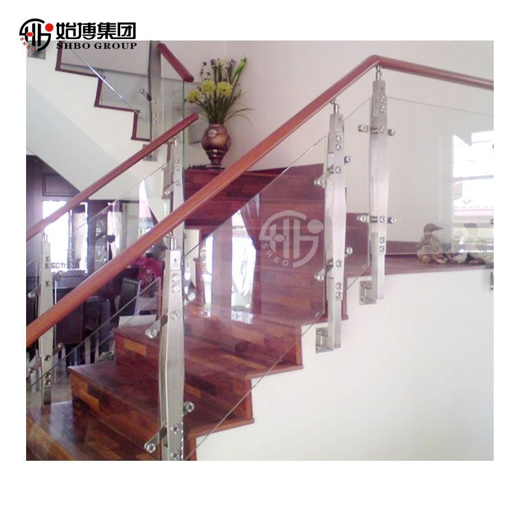 Best Pin On Stainless Steel Railing System Of Shbo Group 400 x 300