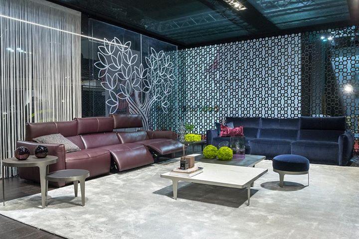 Italian Luxury Furniture Designer Furniture Singapore Da Vinci Lifestyle Italian Sofa Home Interior Design Interior Design