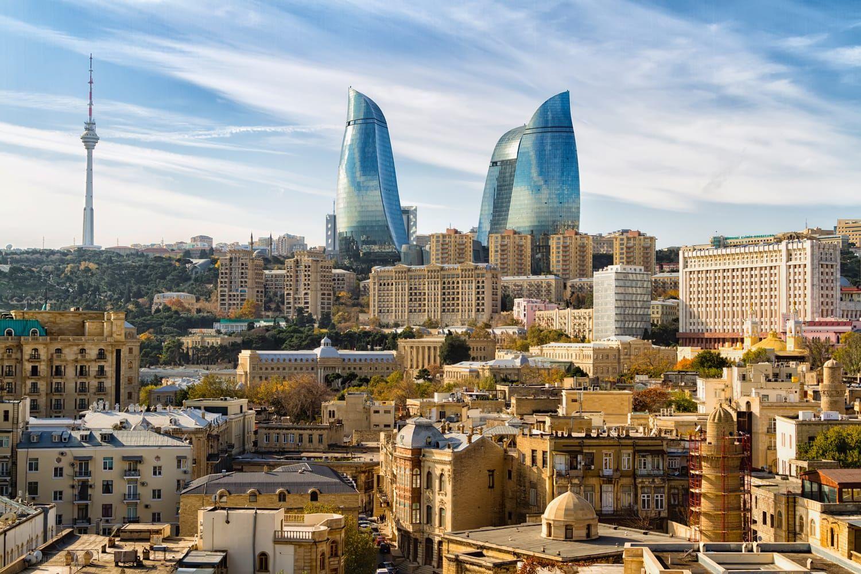 10 Best Things To Do In Baku Azerbaijan Road Affair Azerbaijan Travel Baku City Travel Cost