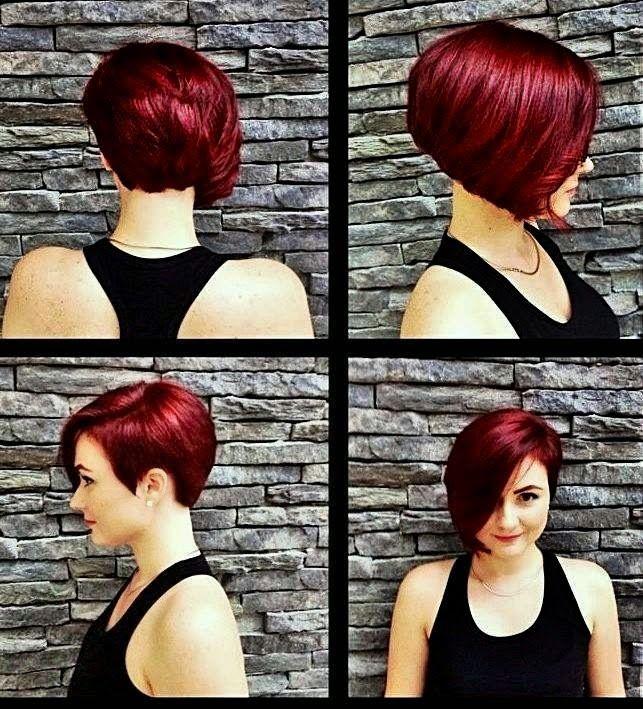 1.bp.blogspot.com -wcLk8jAaFug VSBEJbCN4CI AAAAAAAADic 3d58b17L1yY s1600 Hair%2Bby%2BZoio%2BEuphoria%2BBrazil.jpg