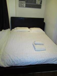 Craigslist Bedroom Furniture By Owner - Bedroom Furniture ...
