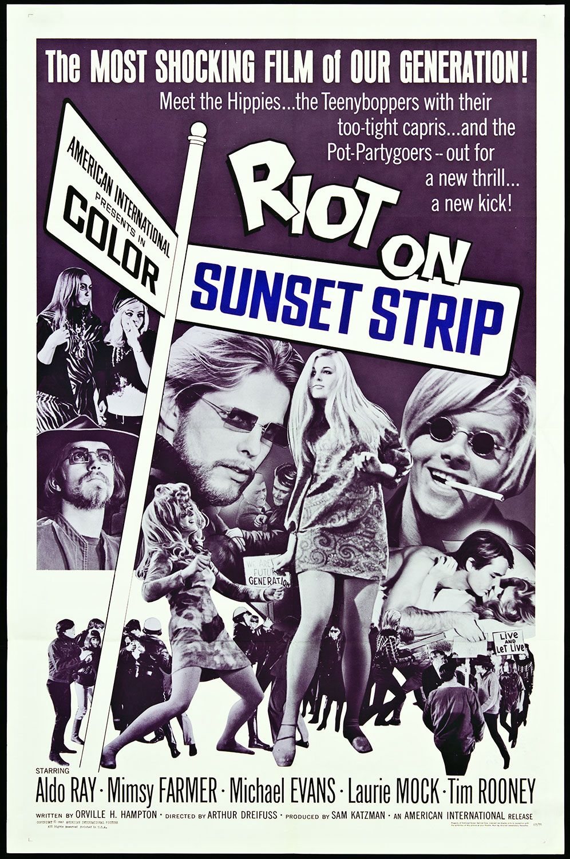 Pin on The Swingin' Sixties 2