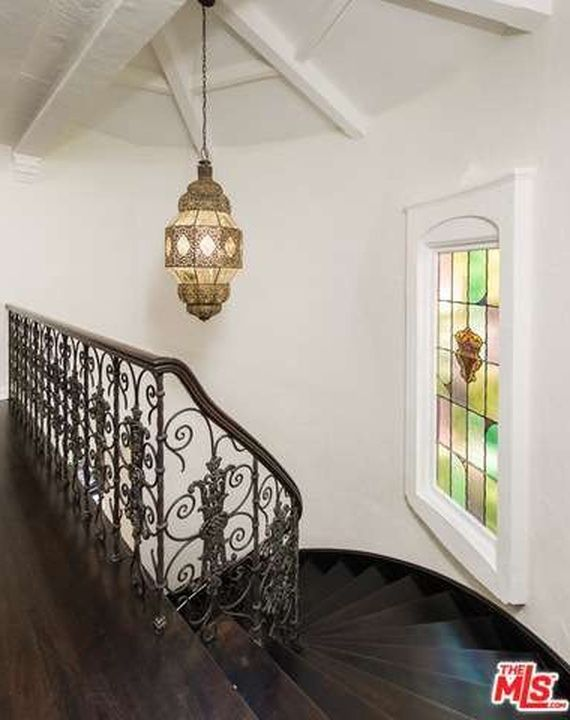 2673 Aberdeen Ave, Los Angeles, CA 90027 - Zillow
