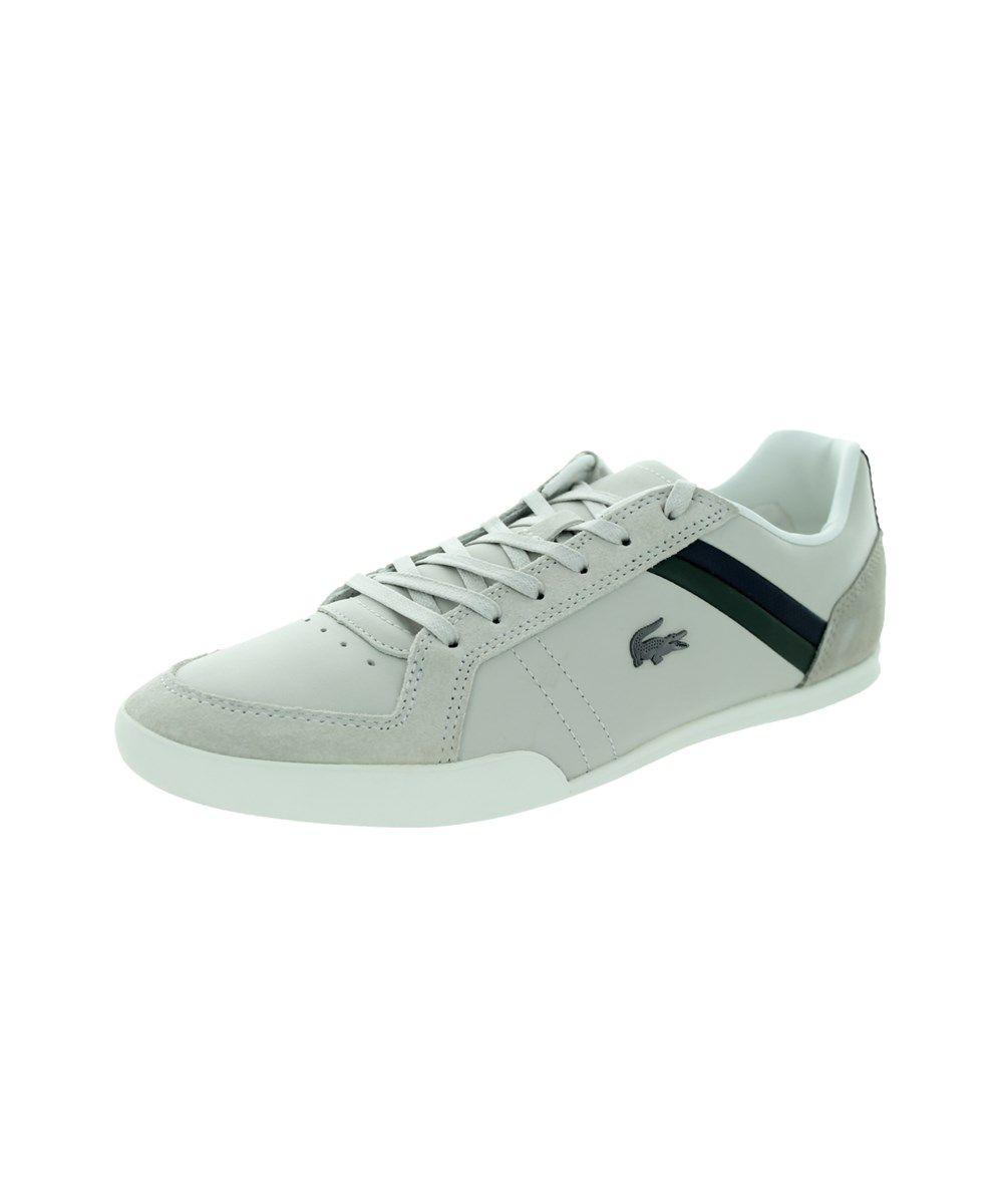 6ee607c6d2c19 LACOSTE Lacoste Men S Figuera 3 Srm Casual Shoe .  lacoste  shoes  sneakers