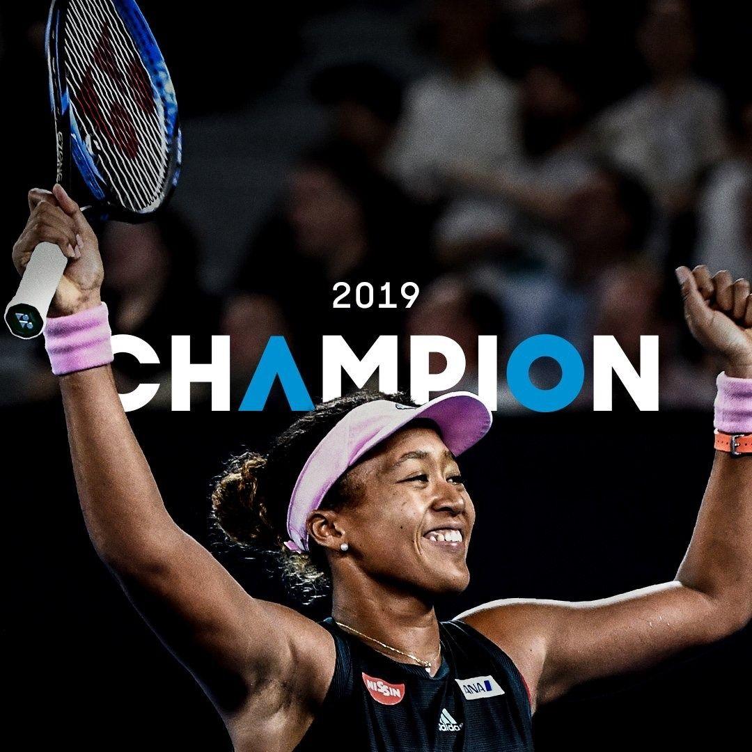 The Girl Australian Open Tennis Players Female Tennis World