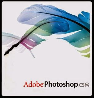 Adobe Photoshop CS 8 0 Full Version With Key Free Download