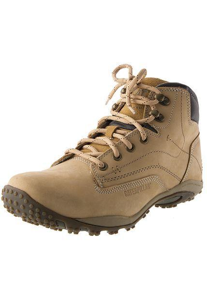 9fd6f1576dd MODELOS DE ZAPATOS CATERPILLAR #caterpillar #modelos #modelosdezapatos  #zapatos Botas Caterpillar Hombre,