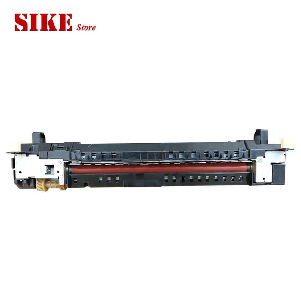 008r13088 Fusing Heating Unit Use For Fuji Xerox Workcentre 7120 7125 7220 7225 Fuser Assembly Unit The Unit Fuji Electronics