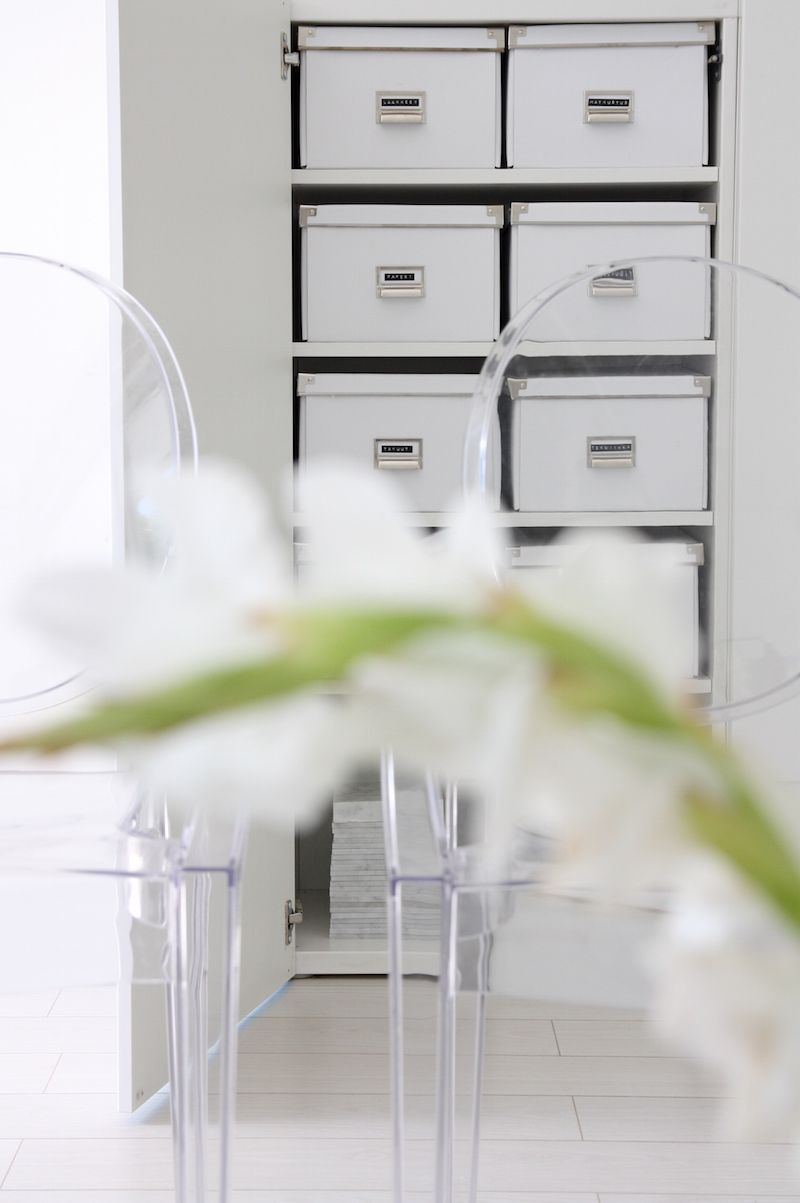 Homevialaura | home cleaning | housekeeping | organizing | Moppi.com