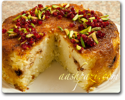 les 25 meilleures id es de la cat gorie nourriture iranienne sur pinterest persian recipes. Black Bedroom Furniture Sets. Home Design Ideas