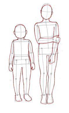 fashion designs sketches for boys wwwpixsharkcom