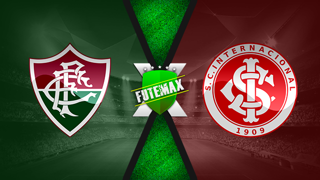 Assistir Fluminense X Internacional Ao Vivo Em Hd 03 08 2019 Gratis Fluminense Internacional Ao Vivo Imagens Fluminense